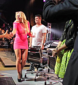 Xfactorauditions_281029.jpg