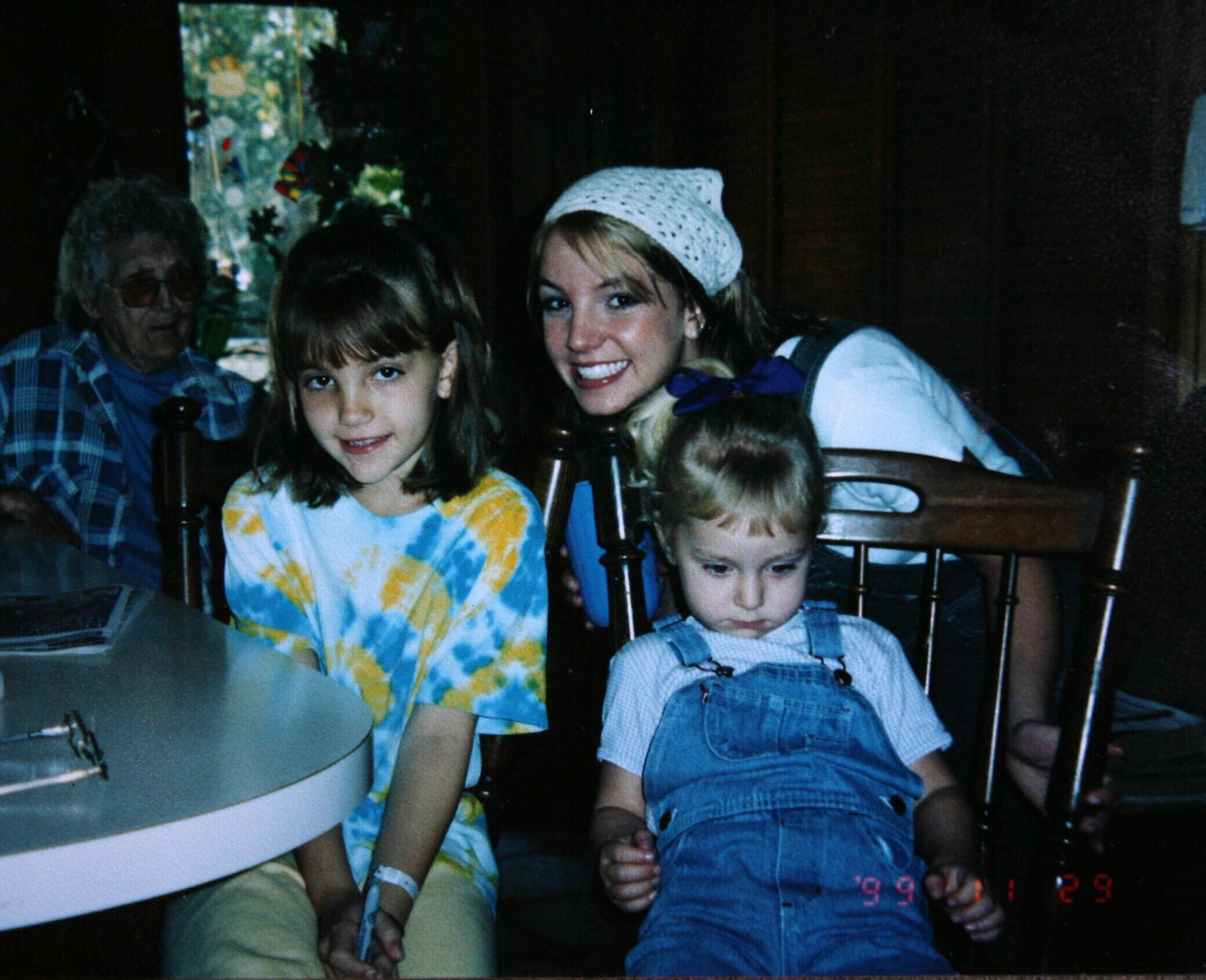 SPL_Britney_Stock_70.jpg