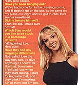 smash_hits_-_sep_8th_19992.jpg