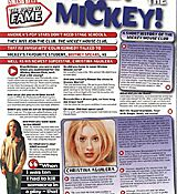 smash_hits_-_sep_22nd_1999_-_britney01.jpg