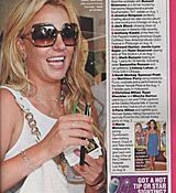 life_and_style_aug25_2008_3.jpg