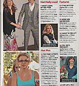 us_weekly_aug4_08.jpg