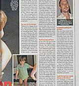 us_weekly_aug4_08_3.jpg