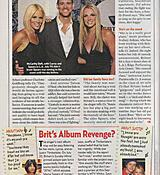 us_weekly_aug4_08_4.jpg