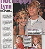 life_and_style_july7_2008_1.jpg