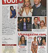us_weekly_june9_08_1.jpg