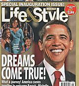 life_and_style_feb2_2009.jpg