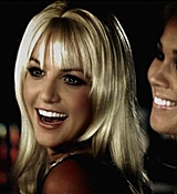 Britney_Spears_-_Gimme_More_TIESTO_avi_000006297.jpg