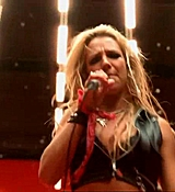 Britney_Spears_-_I_Love_Rock_n_Roll_avi_000182882.jpg