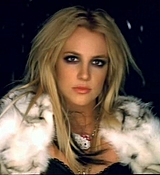 Britney_Spear_-_Do_Somethin__-_[DVD]_avi_000013638.jpg