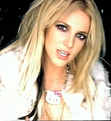 Britney_Spear_-_Do_Somethin__-_[DVD]_avi_000062854.jpg