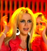 Britney_Spear_-_Do_Somethin__-_[DVD]_avi_000140014.jpg