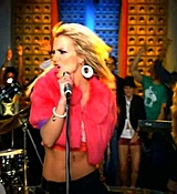 Britney_Spear_-_Do_Somethin__-_[DVD]_avi_000166291.jpg