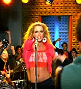 Britney_Spear_-_Do_Somethin__-_[DVD]_avi_000173381.jpg