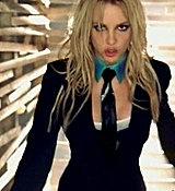 Britney_Spears_-_Me_AgainstThe_Music_-_hq-videos_blogspot_com_avi_000116658.jpg