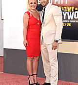 5B11636856545D_Sony_Pictures___Once_Upon_A_Time___In_Hollywood__Los_Angeles_Premiere_-_Arrivals.png