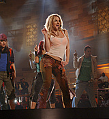 50903_ABC_Special_In_the_Zone_2003-6_122_206lo.jpg