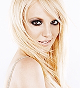 12239_britneyspears_michaelthompson2005_allure_03_122_586lo.jpg