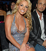 VMA2008Audience_(24).jpg