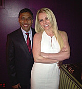 With_Britney_Spears_at_POI_Olympics_event.JPG