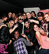 gallery_enlarged-britney-spears-tribe-afterparty-1.jpg