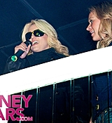gallery_enlarged-britney-spears-tribe-afterparty-3.jpg