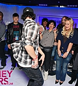gallery_enlarged-britney-spears-tribe-afterparty-4.jpg
