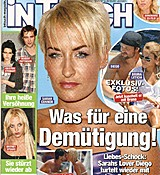 intouch13aug_01.jpg