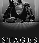 Stages_Cover.jpg