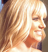 britney-spears-fantasy-twist_28129.jpg