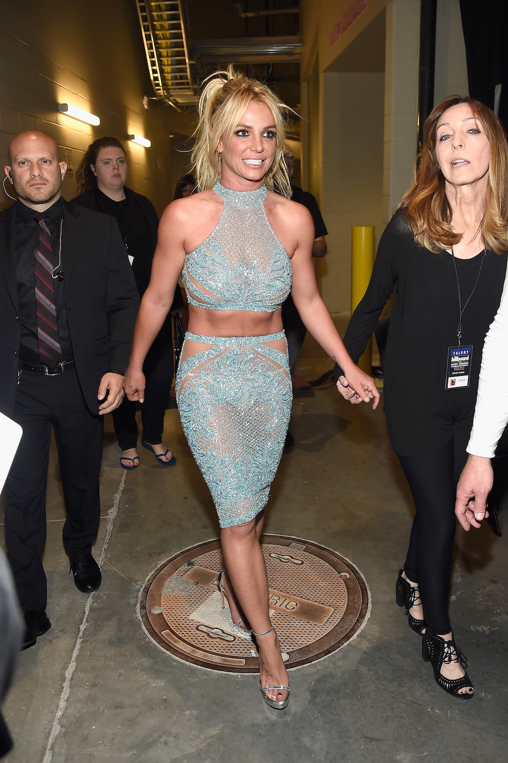 BG_Britney_28329.jpg