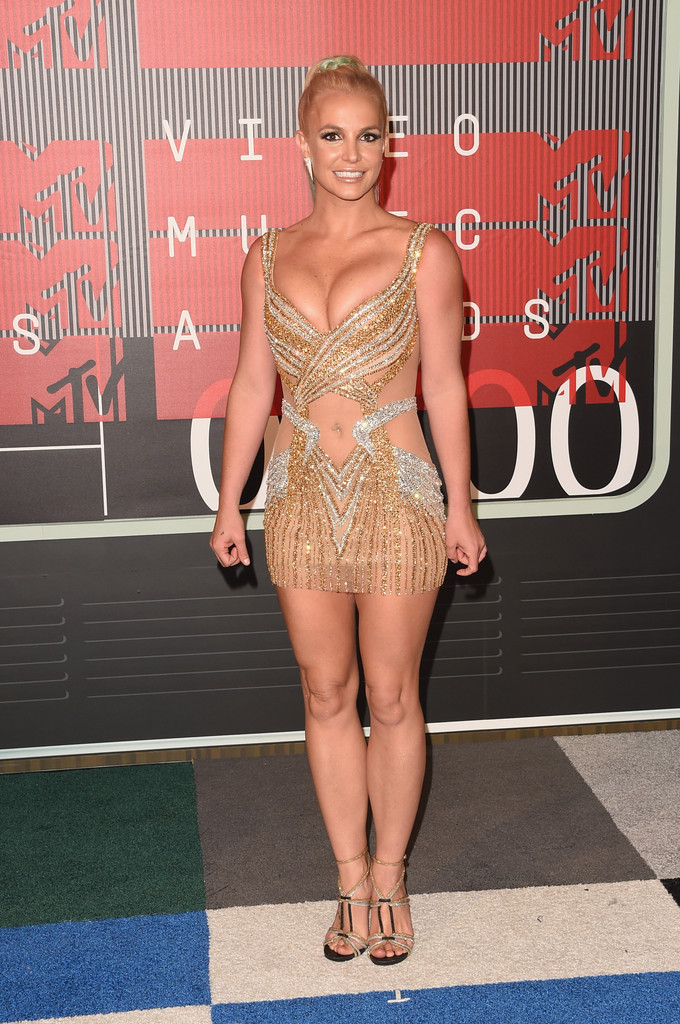 Britney2BSpears2B20152BMTV2BVideo2BMusic