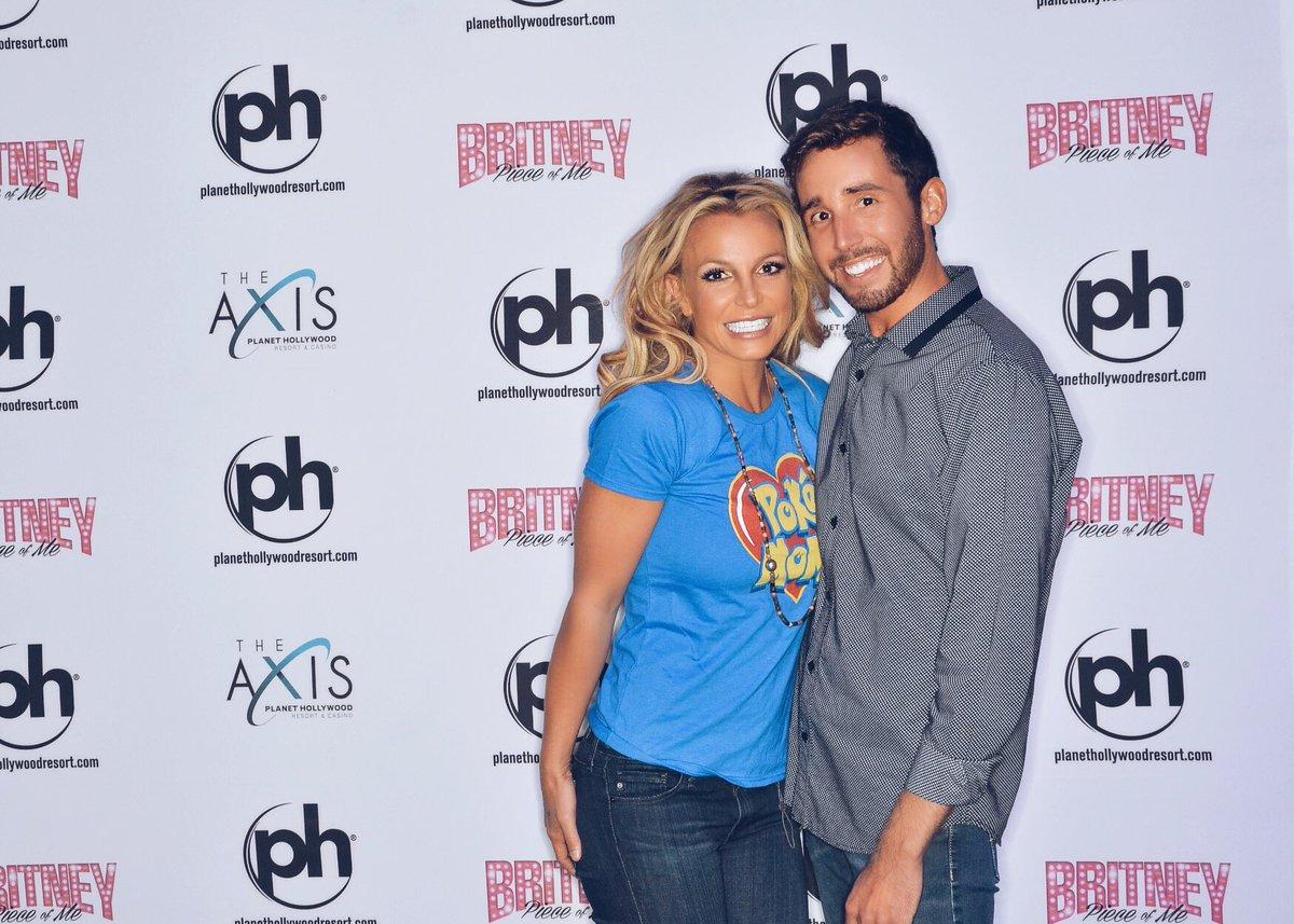 Britney spears piece of me las vegas residency meet and greet craowpzweaakfmg m4hsunfo