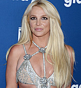 68168863_britney-spears-attends-the-29th-annual-glaad-media-awards-at-the-beverly-hilto.jpg