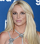 68168870_britney-spears-attends-the-29th-annual-glaad-media-awards-at-the-beverly-hilto.jpg