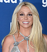68168878_britney-spears-attends-the-29th-annual-glaad-media-awards-at-the-beverly-hilto.jpg