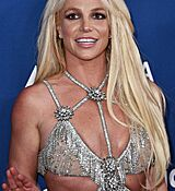 68168967_britney-spears-attends-the-29th-annual-glaad-media-awards-at-the-beverly-hilto.jpg