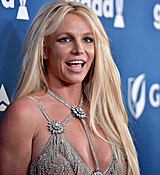 68169021_britney-spears-attends-the-29th-annual-glaad-media-awards-at-the-beverly-hilto.jpg