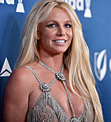 68169022_britney-spears-attends-the-29th-annual-glaad-media-awards-at-the-beverly-hilto.jpg