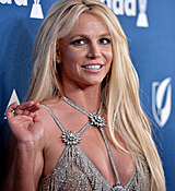 68169028_britney-spears-attends-the-29th-annual-glaad-media-awards-at-the-beverly-hilto.jpg