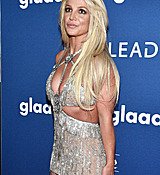 68169043_britney-spears-attends-the-29th-annual-glaad-media-awards-at-the-beverly-hilto.jpg