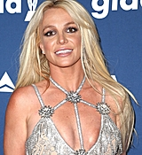 68169226_britney-spears-attends-the-29th-annual-glaad-media-awards-at-the-beverly-hilto.jpg