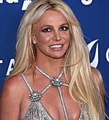 68169236_britney-spears-attends-the-29th-annual-glaad-media-awards-at-the-beverly-hilto.jpg