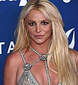 68169258_britney-spears-attends-the-29th-annual-glaad-media-awards-at-the-beverly-hilto.jpg