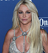 68169271_britney-spears-attends-the-29th-annual-glaad-media-awards-at-the-beverly-hilto.jpg