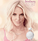 Britney-Spears-Fantasy-Intimate-Edition-Fragrance.jpg