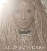 Britney-Spears-Glory-2016-2480x2480.jpg