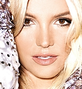 Britney_Spears_Photoshoots_HQP_280129.jpg