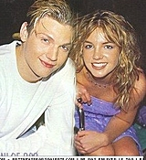 Nick_Carter_1999_People_Mag_Shoot.jpg