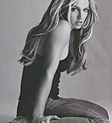 PatrickDemarchelier2003_1set_16.jpg